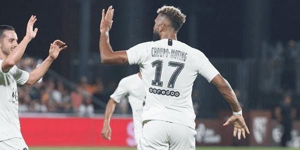 土耳其媒体:舒波-莫廷将在下赛季自由转会加盟费内巴切