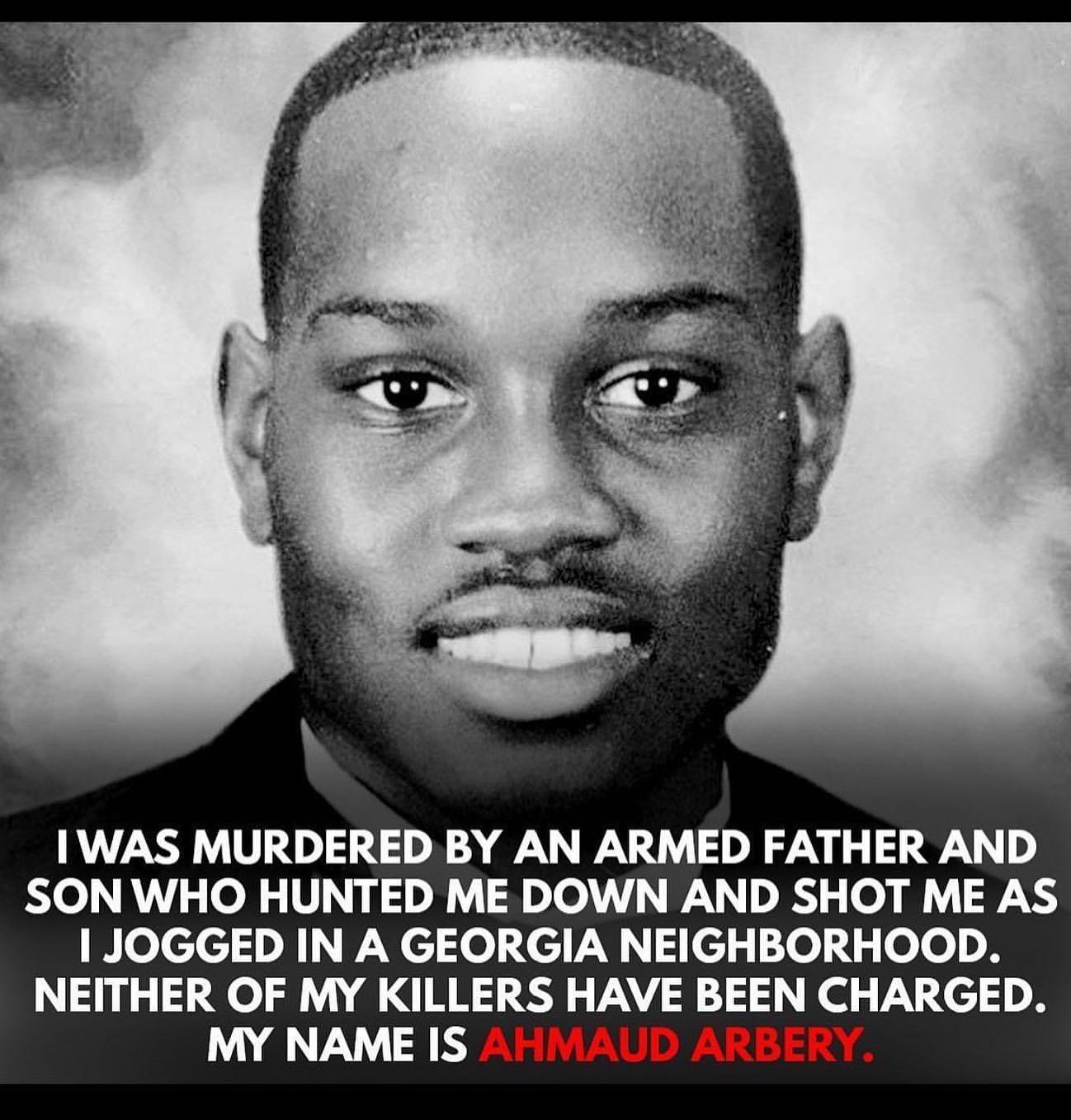 欧文、利拉德转发照片悼念街头被枪杀的黑人青年
