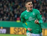 科索沃足协主席:利物浦和莱比锡对拉希察感兴趣