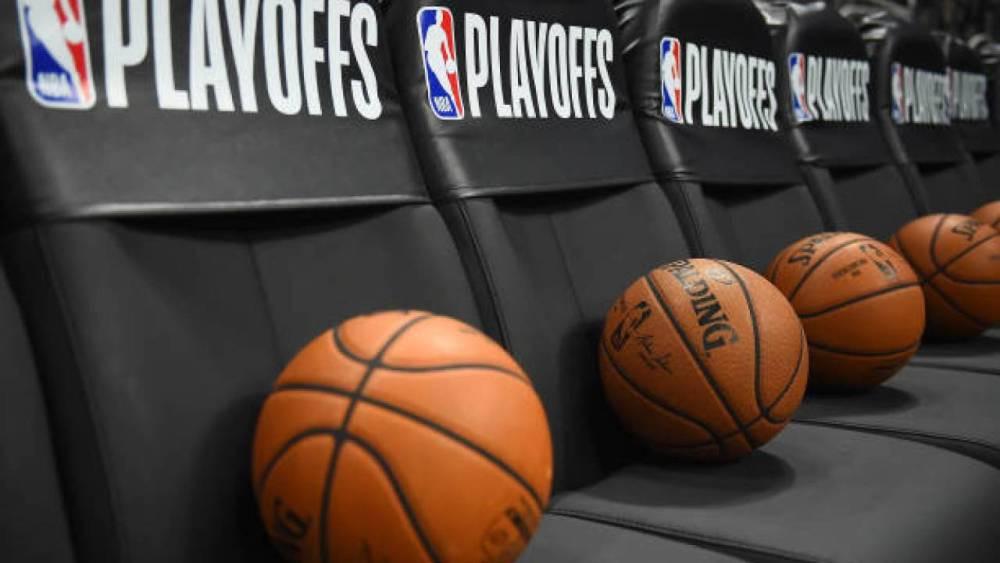 复赛后举行争夺季后赛资格的附加赛被认为极不可能实现