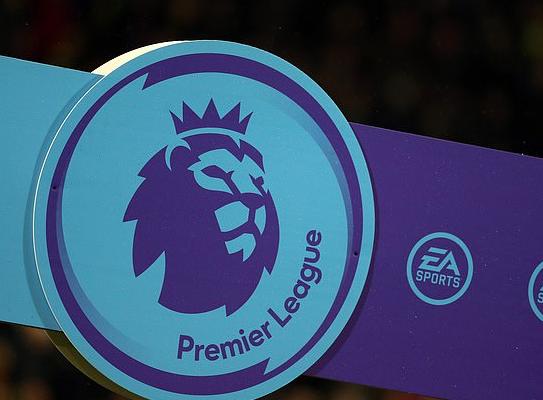 邮报:英超俱乐部就球员合同问题投票,暂定延期至8月8日