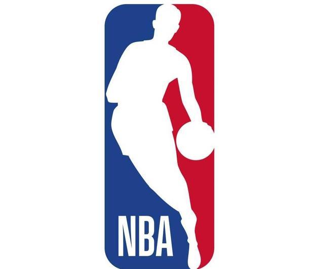 NBA任命马晓飞为NBA中国首席执行官