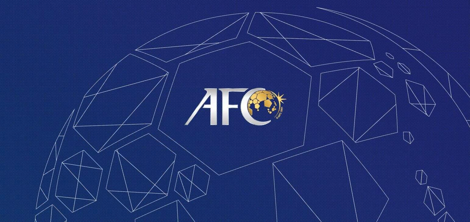体坛:亚足联6月15日召开远程会议,确定亚冠+40强赛赛程