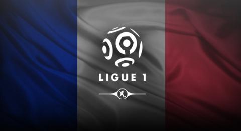 法甲球队本赛季净亏损总额达5.41亿欧,马赛或亏损2亿欧