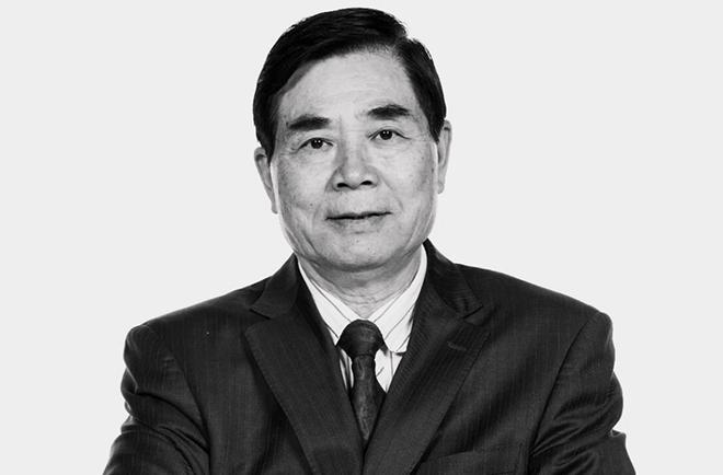 新疆男篮讣告:对马连保教练的离世表示沉痛哀悼