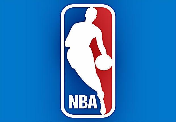 NBA和球员工会正在计划让球员家属进入复赛后的比赛环境