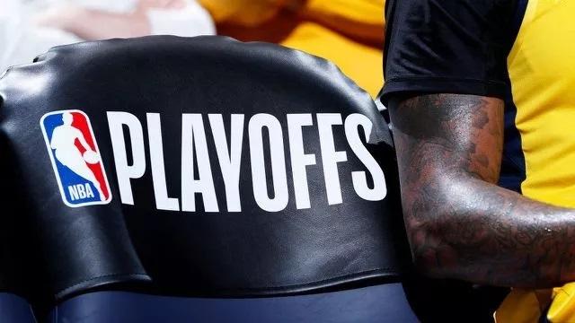 记者提季后赛赛制建议:高顺位球队在后半区依次挑选对手