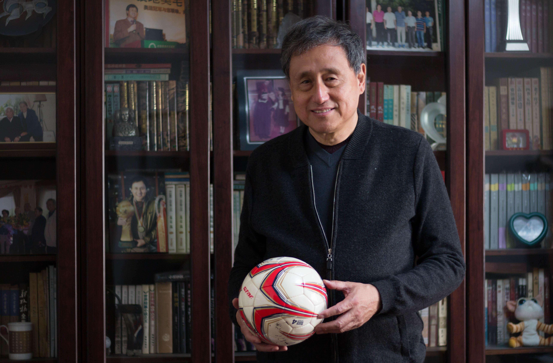 张路:实战快速多变情况下不会运用技术,是中国球员通病