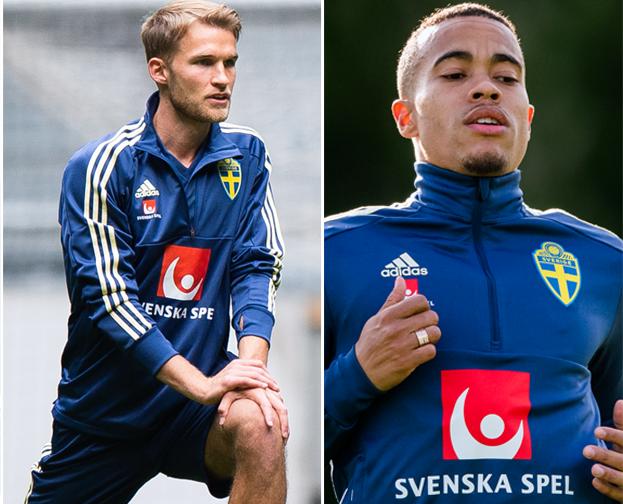 接班伊布?瑞典两大前锋各入12球并列德甲射手榜第4