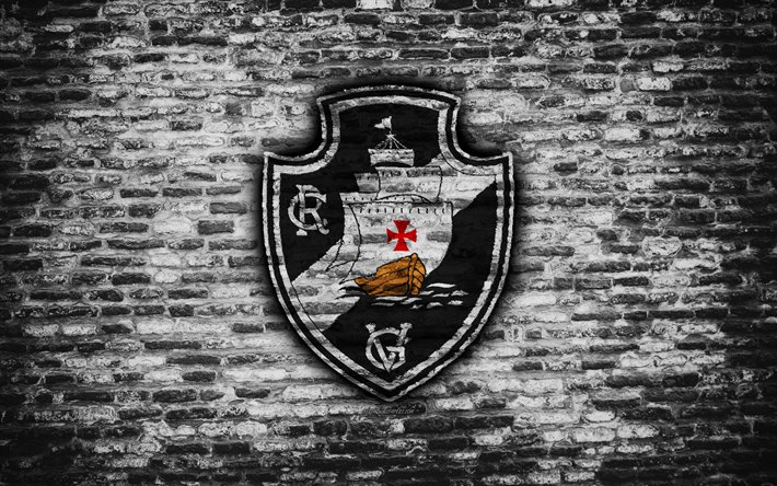 重灾区!瓜林效力的巴甲达迦马队共19名球员确诊感染新冠