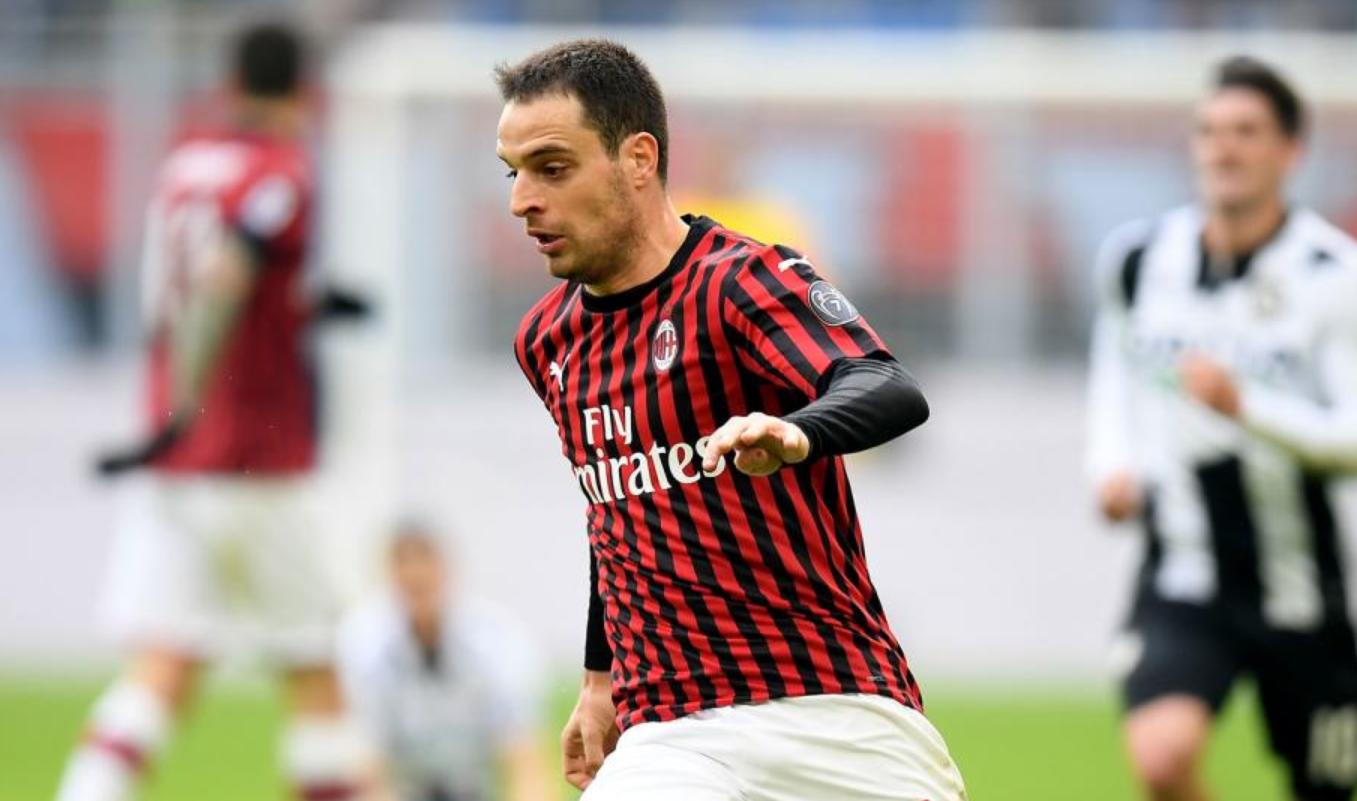 意媒:博纳文图拉不会续约,但他仍是米兰的重要球员