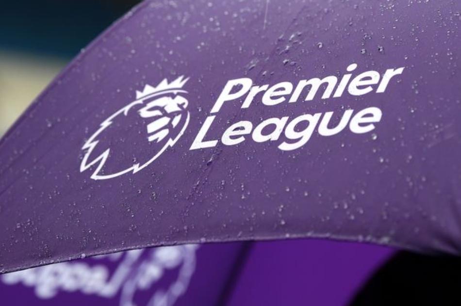 电讯报:英超球队已被允许可以在复赛前打友谊赛