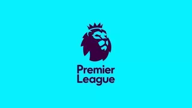 官方:英超剩下比赛换人名额增至5人,替补球员增至9人