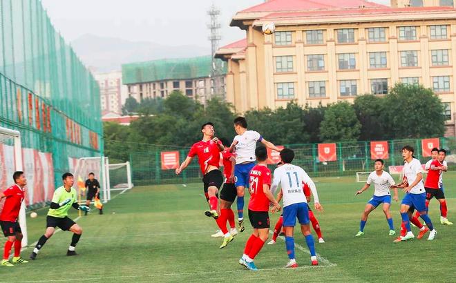 热身:莱昂纳多缺席郭田雨破门,山东鲁能1-0泰州远大