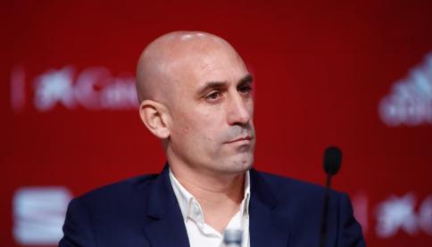 西班牙足协选举将在8月进行,卡西利亚斯尚不确定参选