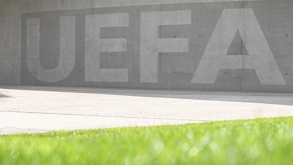 官方:特拉布宗体育违反财政公平被处一年欧战禁令