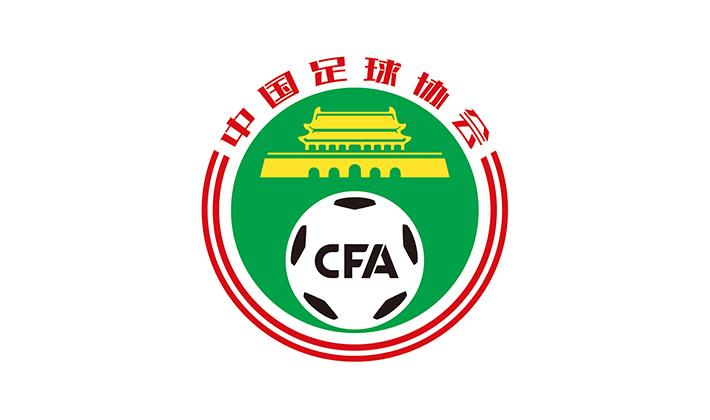 官方:陶强龙等6人取消进入各级国家队资格并禁赛6个月