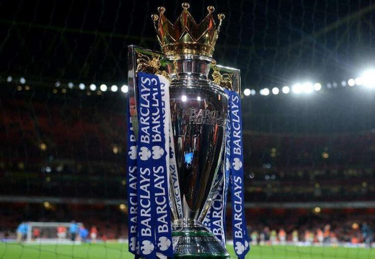 镜报评英超历史TOP10球员:曼联6席,现役鲁尼阿圭罗入选