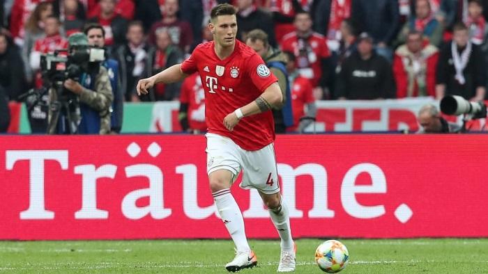 踢球者:聚勒无法出战德甲和德国杯,预计可在欧冠复出