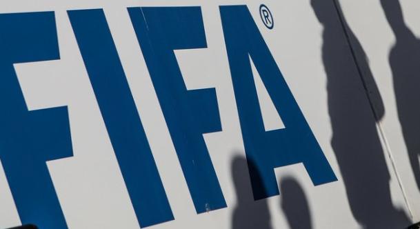 RMC:FIFA将宣布今年夏窗转会在赛季结束前的4周内开启