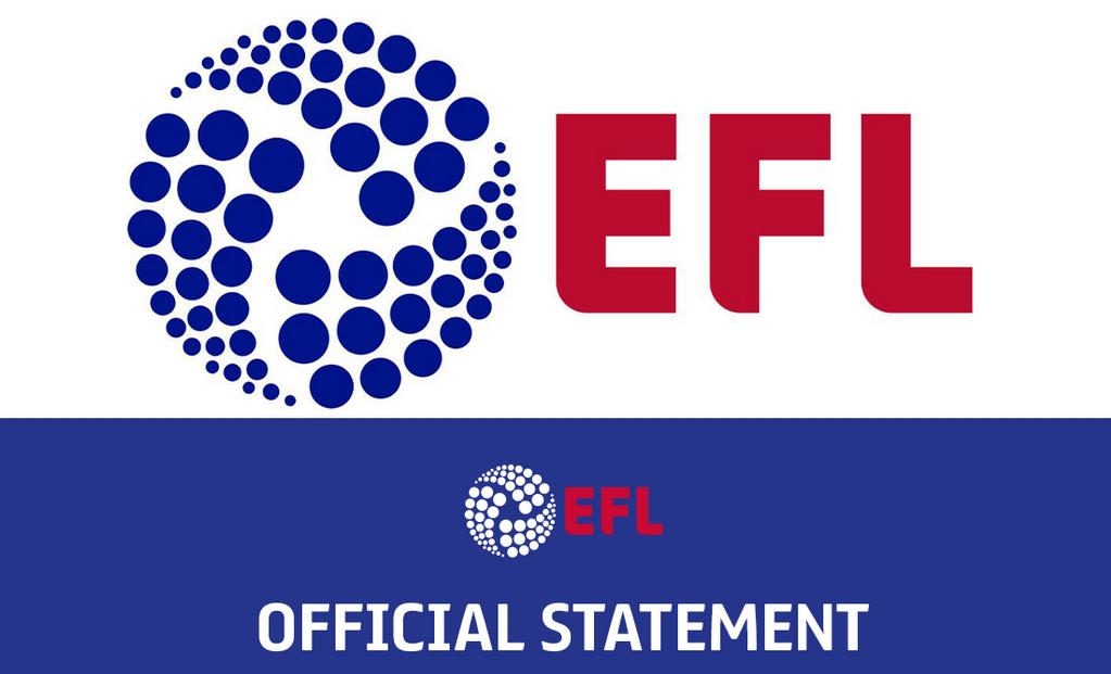官方:英乙正式结束,斯文登、克鲁、普利茅斯直接升级