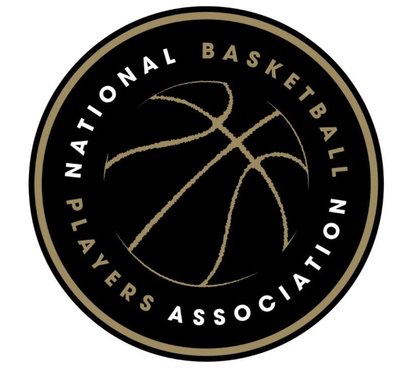 NBA和球员工会今日商讨复赛计划的具体事宜