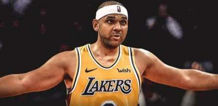 杜德利:NBA担忧主帅到场自愿的训练会给不来的球员压力