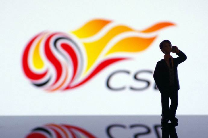 上海市体育局局长:不出不测的话,7月份中超将恢复比赛