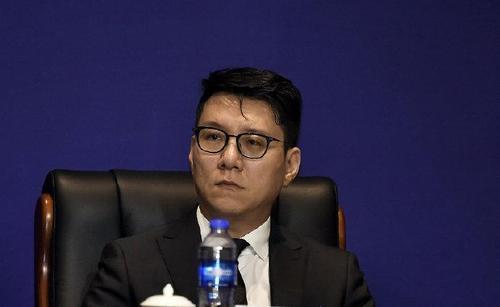 北青:亚冠东亚区6个协会,仅剩中超未公布开赛时间