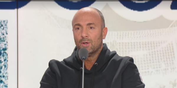 杜加里:对拜仁想出售卢卡斯感到惊讶,他非常适合巴黎