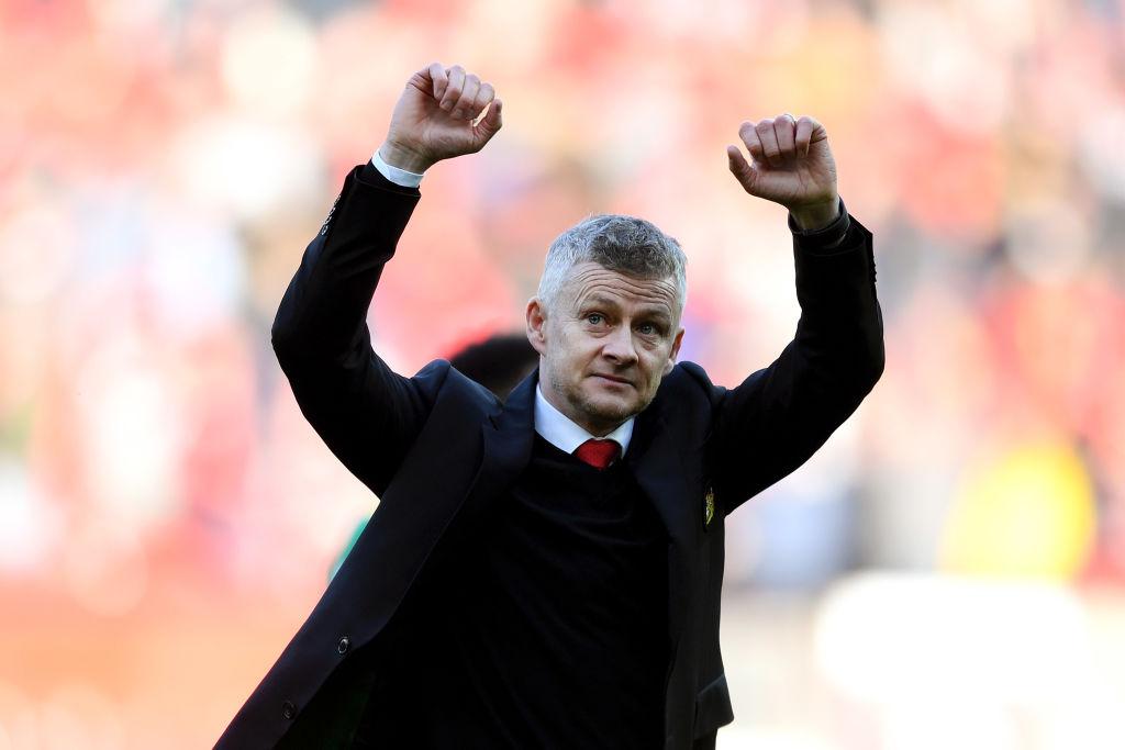 曼联打上半区球队获得积分比下半区还高,仅次于利物浦
