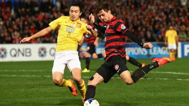 德国外籍球员旭日帝国奇确诊新冠,曾助西吉隆坡欧联杯淘汰建业