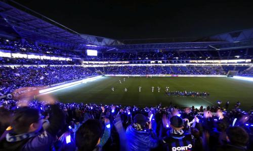 官方:J联赛将逐步有限度开放观众入场,上限为5000人
