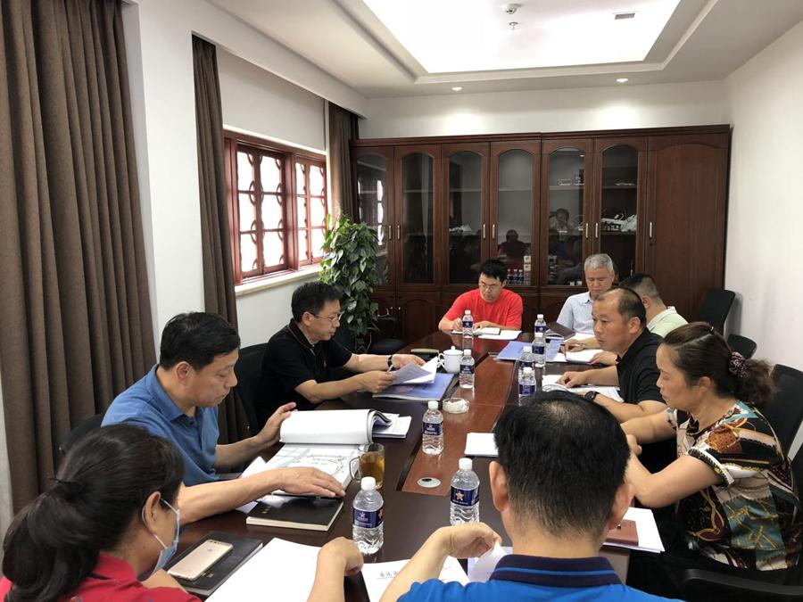 重庆体育局召开研讨会,协调办理重庆当代外援回渝手续