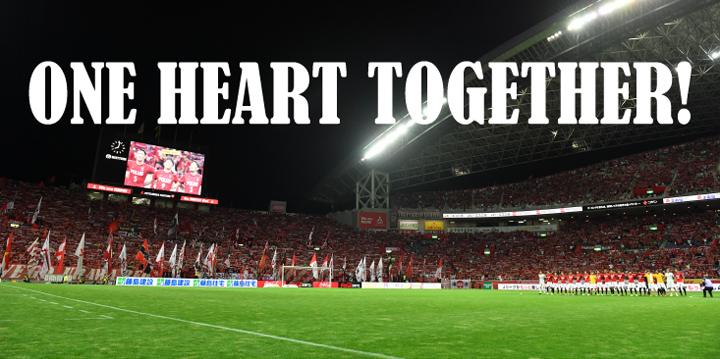 官方:财政困难,J联赛浦和红钻发起队史上首次众筹