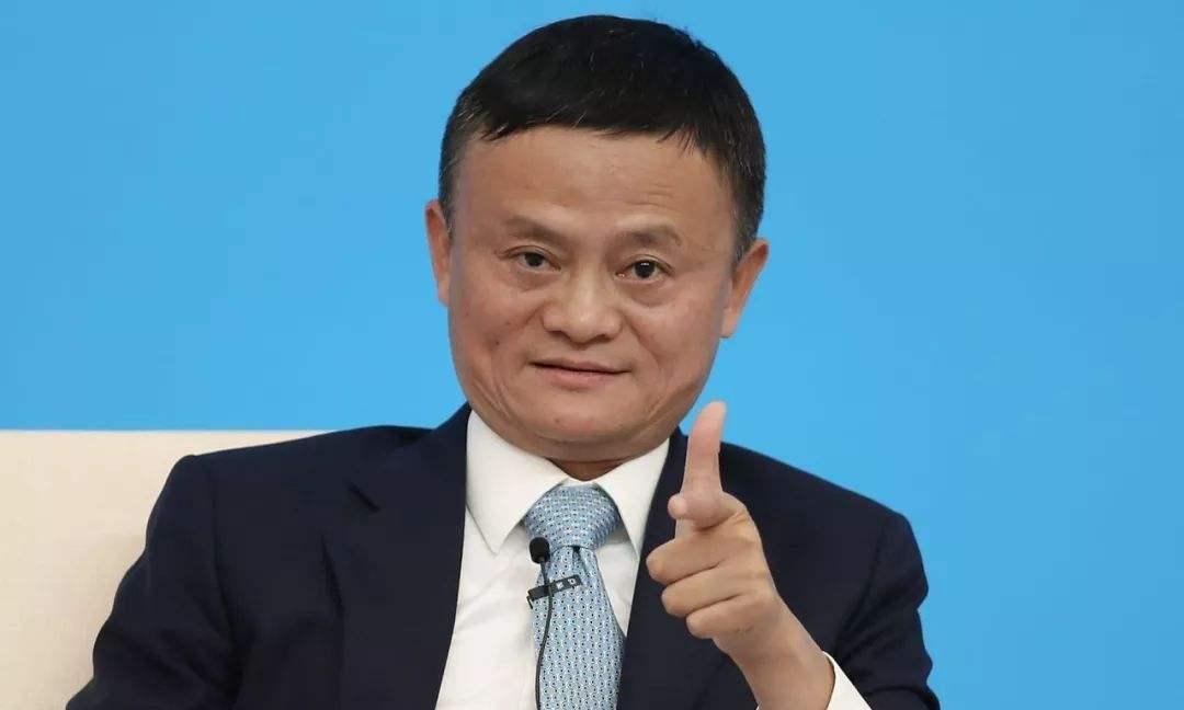 福布斯实时亿万富豪榜:马化腾居首,马云被超越退居第3