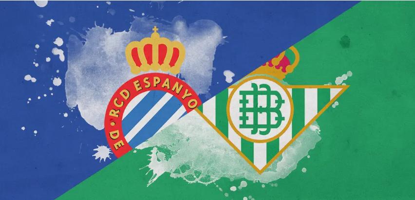 GIF:武磊大半个空门不进,西班牙人仍一球落后