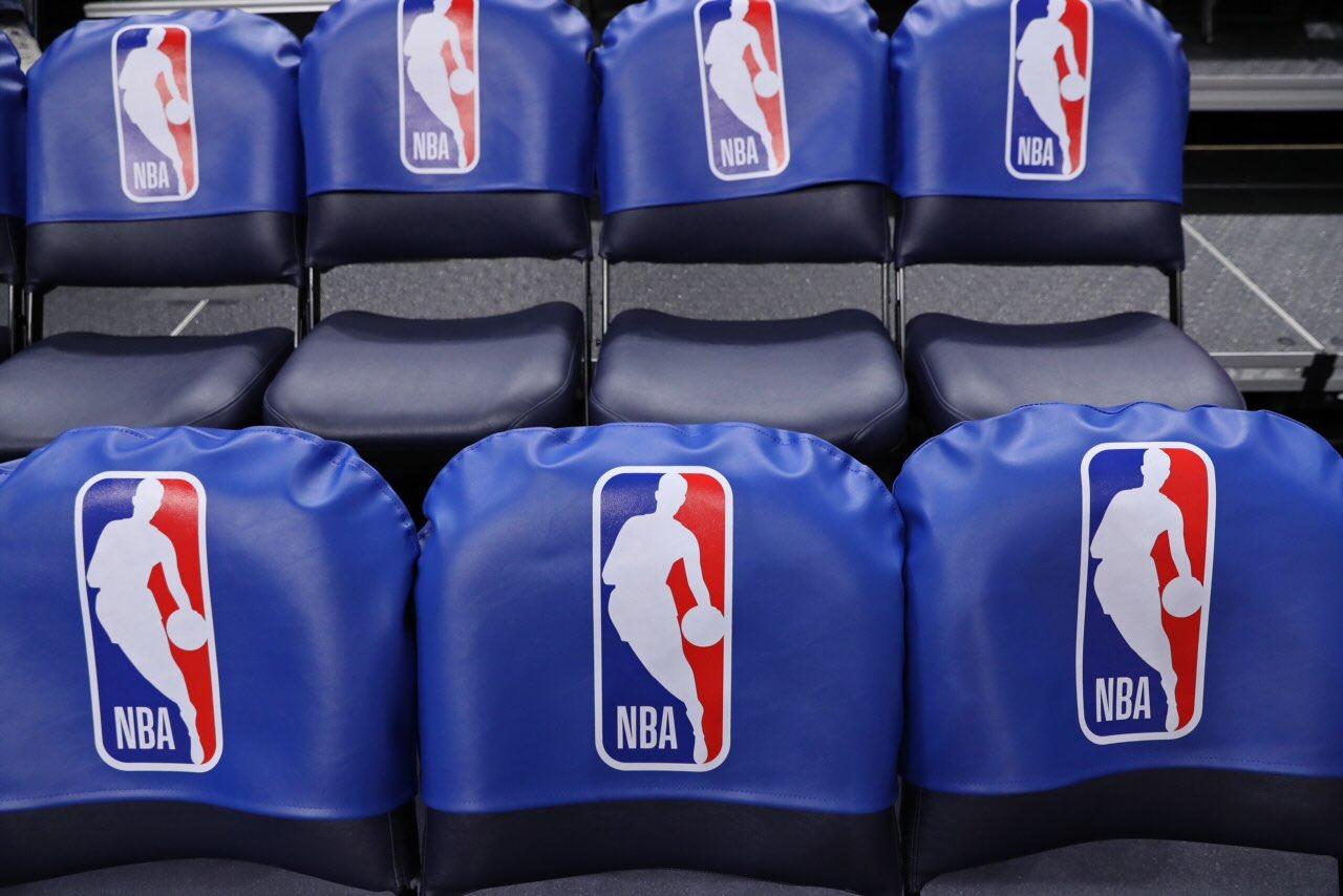 亚搏体育官网-亚搏体育-复赛后将采取独特镜头视角转播,球迷可以远程点亮座位