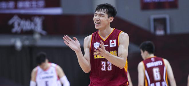 吴前生涯三分球总命中数连超杜锋和刘玉栋,升至第41位