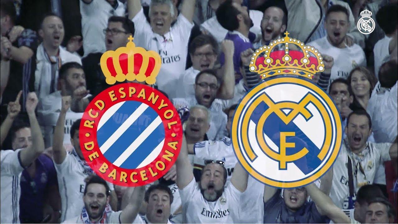 GIF:武磊被梅伦多替换下场,西班牙人仍一球落后