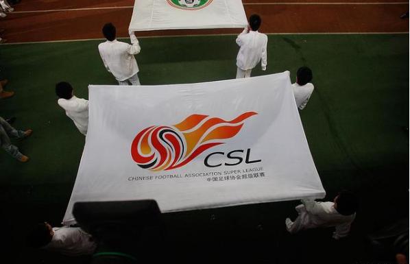 7月25日开赛,是27年来中国顶级职业联赛开赛最晚纪录