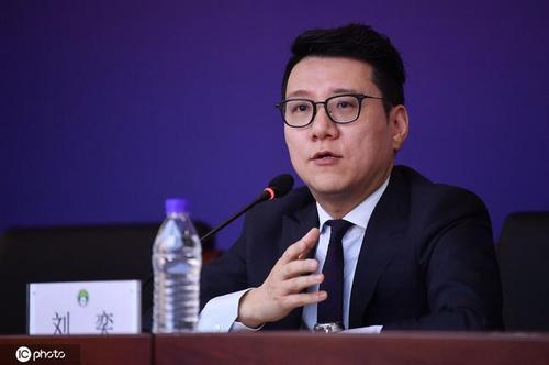 记者:足协成立两个赛区工作组,常驻大连、苏州办公