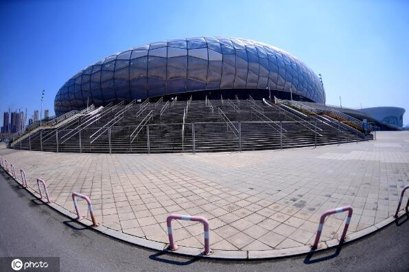 大连苏州6座办赛球场出炉:苏州奥体、大连体育中心在列