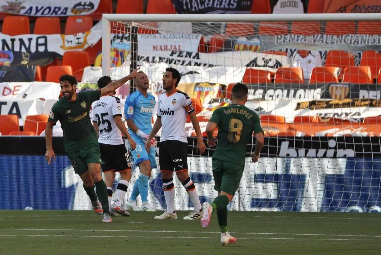 幼儿教育知识:劳尔-加西亚本赛季西甲进13球创生涯新高,列射手榜第4_冠盈体育直播