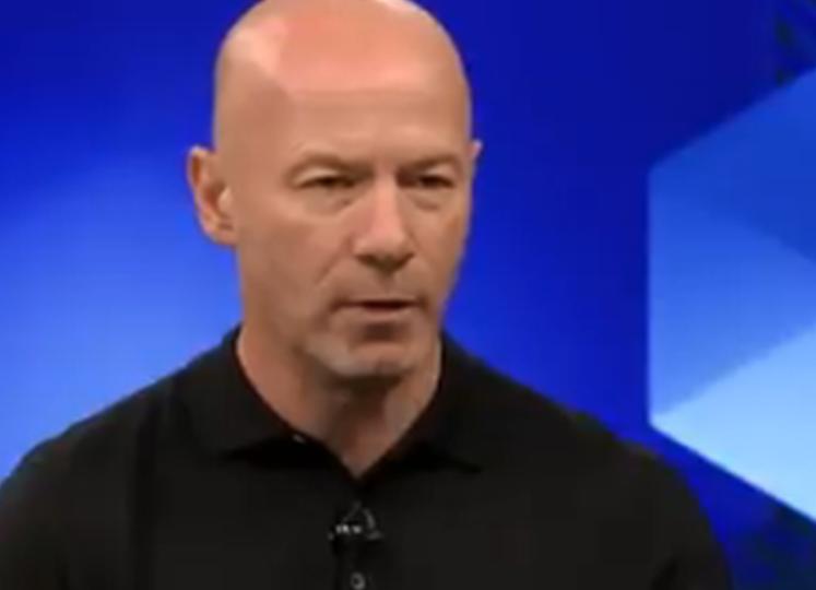 希勒:人们都在称赞B费、博格巴九零足球即时比分网,我认为马蒂奇也很出色