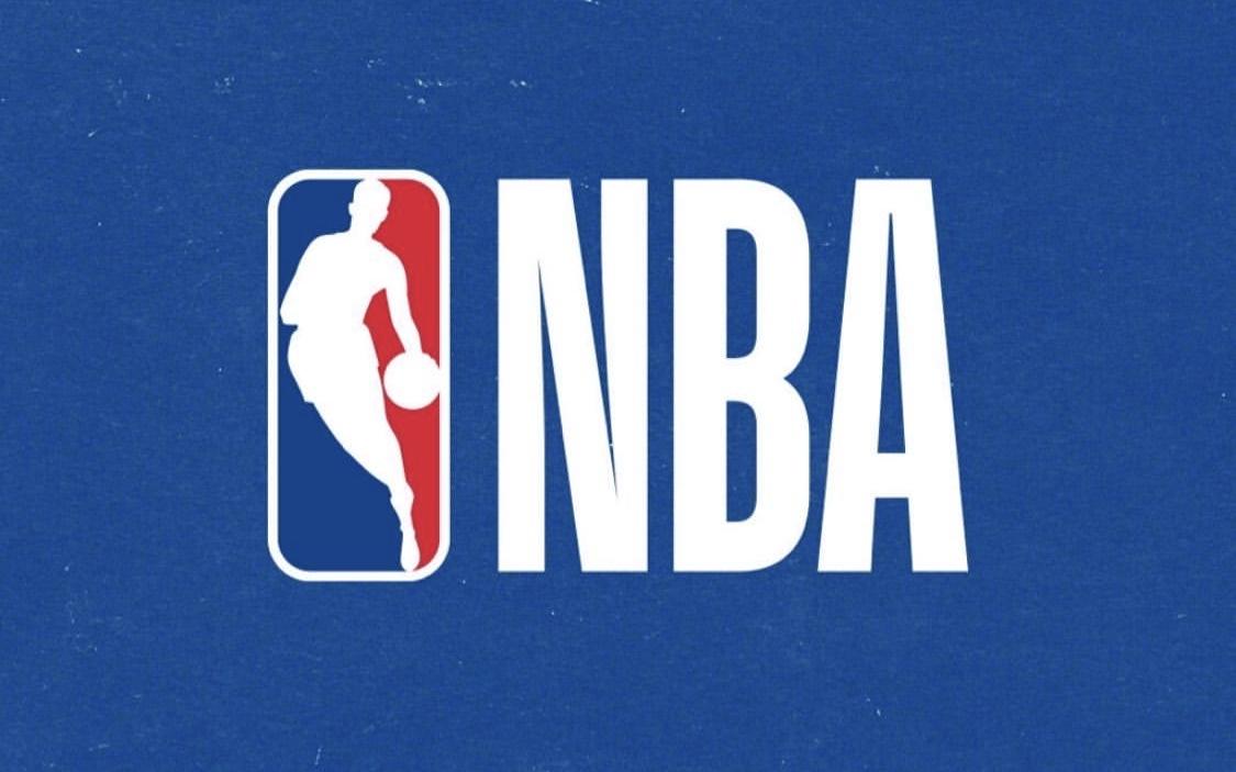 NBA球员可以在开赛前4天用社会信息取代球衣背面的姓氏