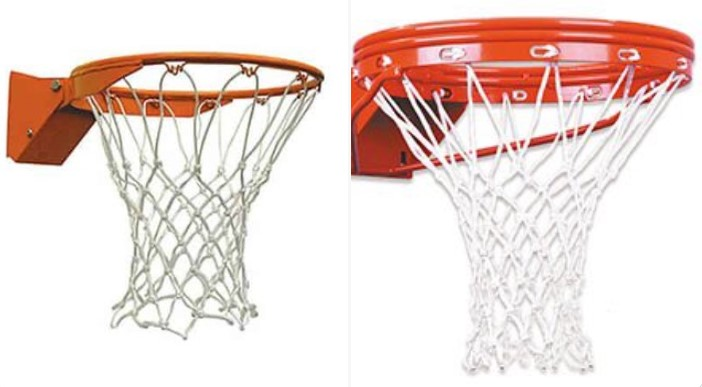 帕金斯:只有库里、克莱和帕金斯等少数人投得进双轮篮筐