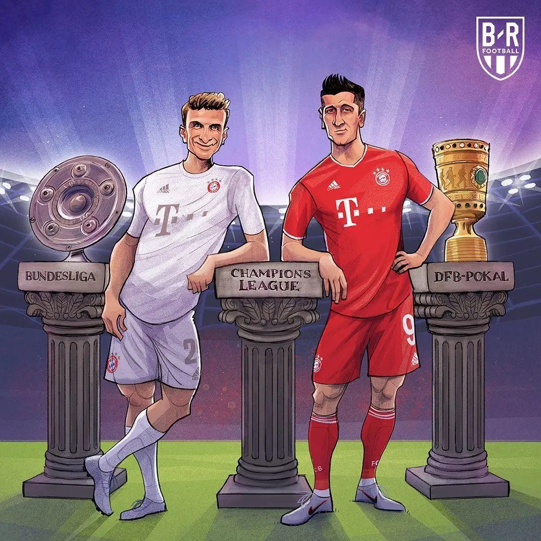 六年级上册语文期末试卷:B/R海报:德甲、德国杯,下一个?_冠盈体育直播