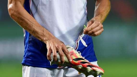 伦巴第大区今天起康复触摸式运动项目,球迷靠近重返球场