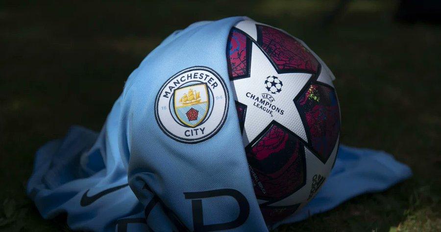 前BBC主播:体育仲裁法庭推翻了欧足联对曼城的禁赛控告